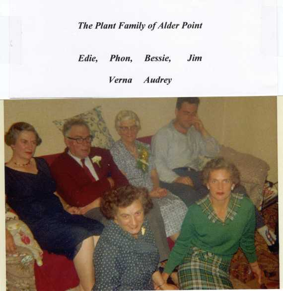 Plants082