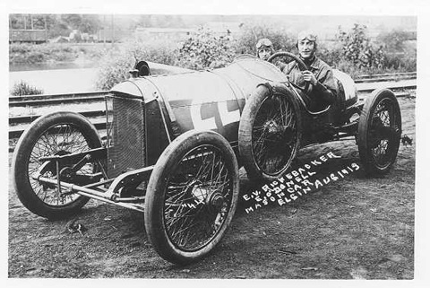 eddie-rickenbacker-race-car.jpg?w=570