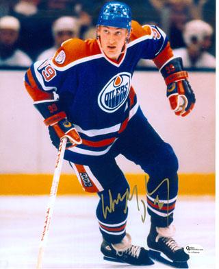 Wayne Gretzky Wayne_gretzky